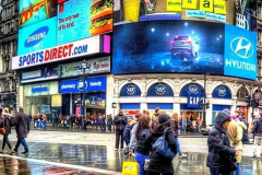 02_Piccadilly-Circus_02