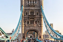 05_Tower-Bridge_05
