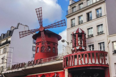 Moulin-Rouge_18