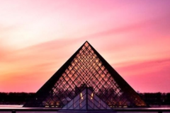 13_Museo-del-Louvre_13
