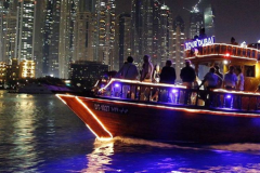 19_barco-Dhow-Cruise