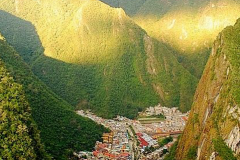 19_Aguas-Calientes