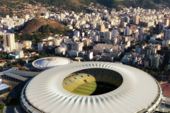 05_Maracaná_estadio
